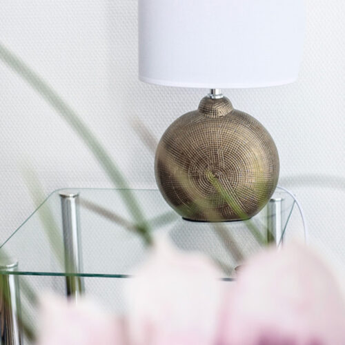 Gallery_web_lampe